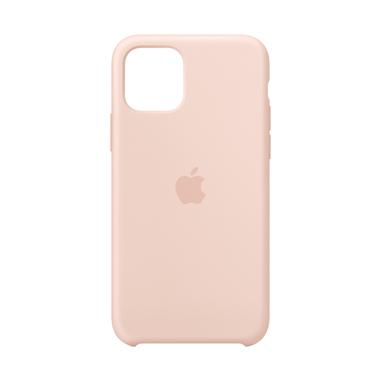 Apple MWYM2ZM/A custodia per iPhone 11 Pro Pro 14,7 cm (5.8