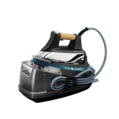 Rowenta Steam Silence Extreme Eco