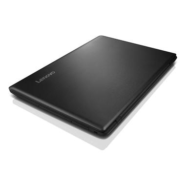Lenovo IdeaPad 110-15IBR 1.6GHz N3060 15.6
