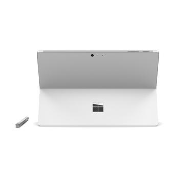 Microsoft Surface Pro 4 Intel Core i7 512GB Argento