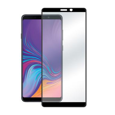 Phonix SA918SGP protezione per schermo Telefono Samsung Galaxy A9 2018 1 pezzo(i)