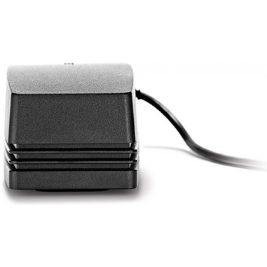 Bose® Adattatore Wi-Fi® per sistema musicale SoundTouch™