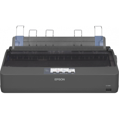 Epson LX-1350 stampante ad aghi