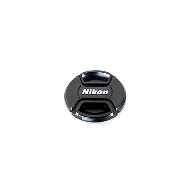 Nikon LC-52 tappo frontale per obiettivo Nikon