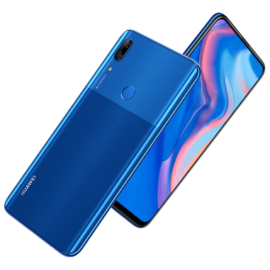 Huawei P smart Z 6.59