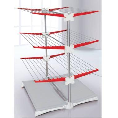 Meliconi 70190917102 BE stendibiancheria verticale 33 m