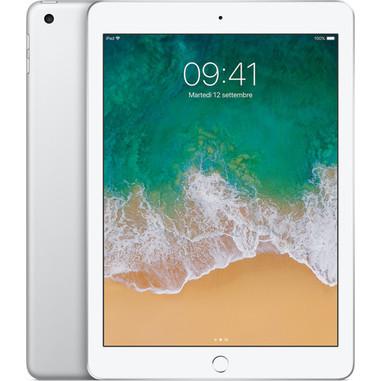 Apple iPad 32GB Grigio tablet