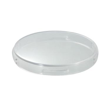 JVC GL-LP001EU Trasparente tappo per obiettivo