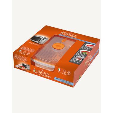 Snips 000711 contenitori da microonde