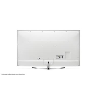 LG 65SJ850V 65
