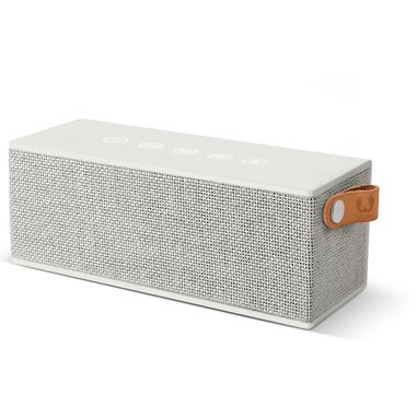 Fresh 'n Rebel Rockbox Brick Fabriq Edition - Cloud