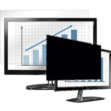 Fellowes privacy PrivaScreen filtro per schermo 19