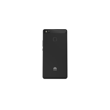 Huawei P9 lite 16GB 4G nero