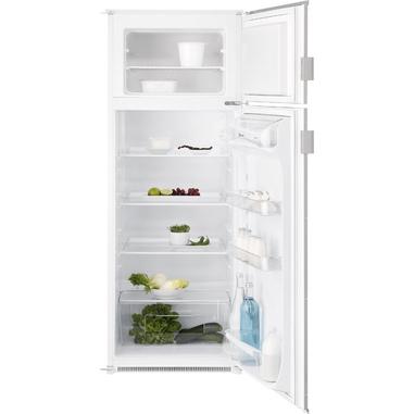 Electrolux RJX2300AOW Incasso 224L A+ Bianco frigorifero con ...