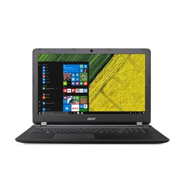 Acer Aspire E5-553G-19PD