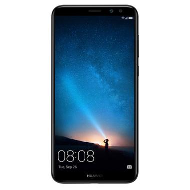 "Huawei Mate 10 Lite 5.9"" 4GB 64GB Nero"