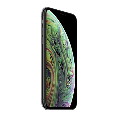 """Apple iPhone XS 5.8"""" 64 GB Grigio"""