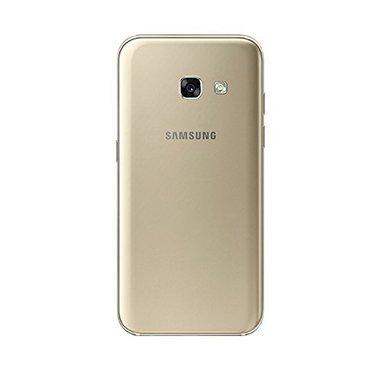 Samsung Galaxy A3 (2017) SM-A320F 4G 16GB Oro