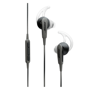 Bose® SoundSport® in-ear per dispositivi Apple selezionati