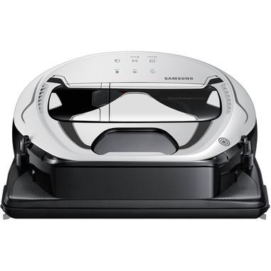 Samsung POWERbot™ VR7000 Star Wars™ Special Edition VR10M701PU5/WA - Stormtrooper™