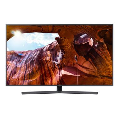 """Samsung Serie 7 UE55RU7400U 55"""" 4K Ultra HD Smart TV"""