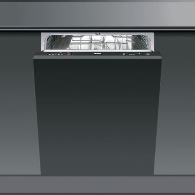 Smeg ST5221UE lavastoviglie   Lavastoviglie da incasso in offerta su ...
