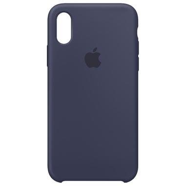 Apple MRW92ZM/A custodia per cellulare 14,7 cm (5.8