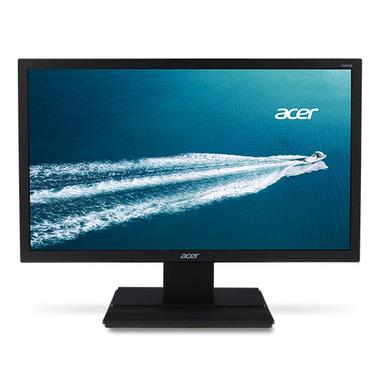 """Acer V6 V246HLbd 61 cm (24"""") 1920 x 1080 Pixel Full HD Nero"""