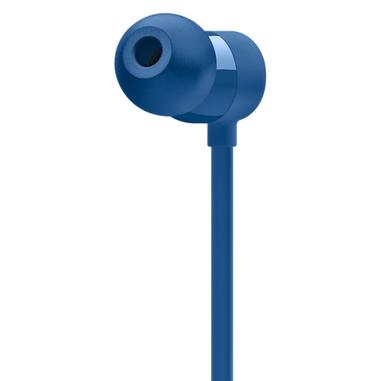 Beats BeatsX Auricolare, Passanuca Stereofonico Senza fili Blu auricolare per telefono cellulare