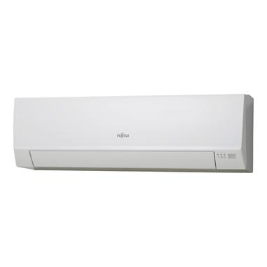 Fujitsu AOYG12LLCE + ASYG12LLCE Climatizzatore split system Bianco