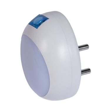 FANTON 87992-G Bianco illuminazione da parete