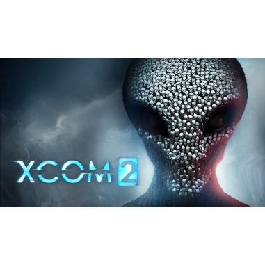 XCOM 2, PlayStation 4