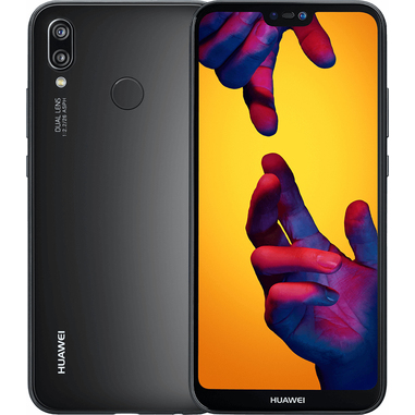 telefono cellulare in offerta p20  Huawei P20 Lite | Smartphone in offerta su Unieuro