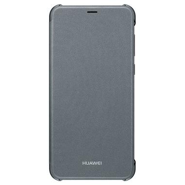 """Huawei 51992274 custodia per cellulare 14,3 cm (5.65"""") Custodia a libro Nero"""