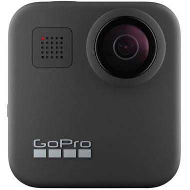 GoPro MAX fotocamera per sport d'azione 16,6 MP Wi-Fi