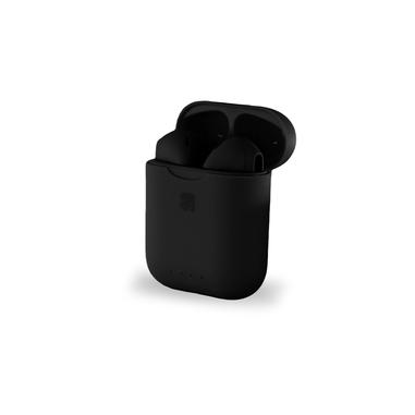 Xtreme Horby auricolare True Wireless 5.0, Nero