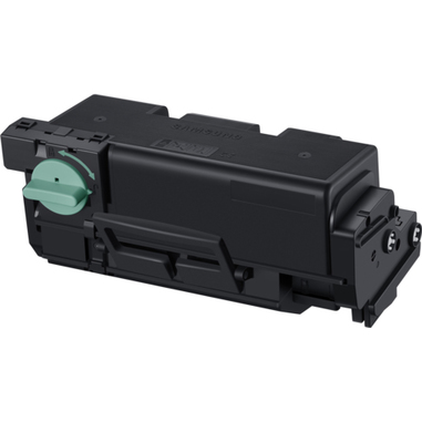 Samsung MLT-D303E Extra High Yield Black Toner Cartridge