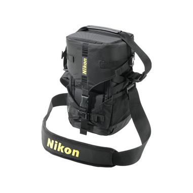 Nikon CL-L1 astuccio semirigido