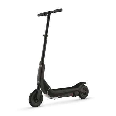 Nilox DOC ECO 15km/h Nero electric kick scooter