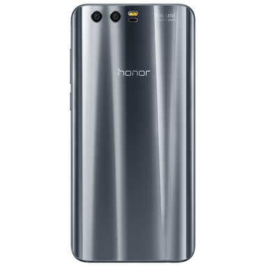 Honor 9 4G 64GB Glacier Grey