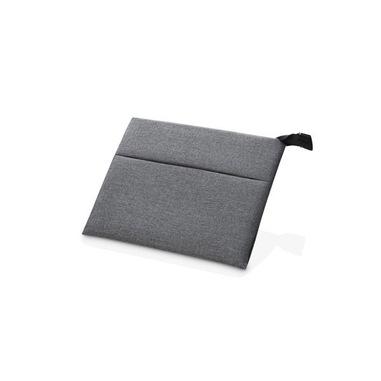 Wacom ACK413021 custodia per tablet Custodia a tasca Grigio