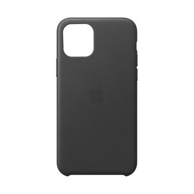 Apple MWYE2ZM/A custodia per iPhone 11 Pro 14,7 cm (5.8