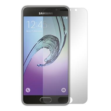 Phonix SA317TGS Galaxy A3 (2017) 1pezzo(i) protezione per schermo