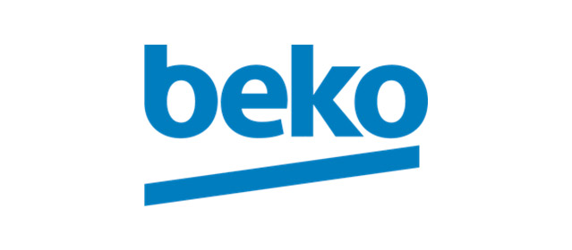 Elettrodomestici Beko: scopri offerte e prezzi Beko