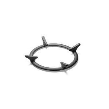 Bertazzoni La Germania 901439 Hob wok stand accessorio e parte per fornello