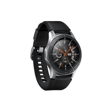 Samsung Galaxy watch SM-R800 1.3