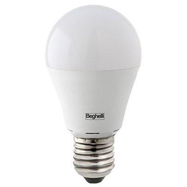 Beghelli Goccia LED 10W