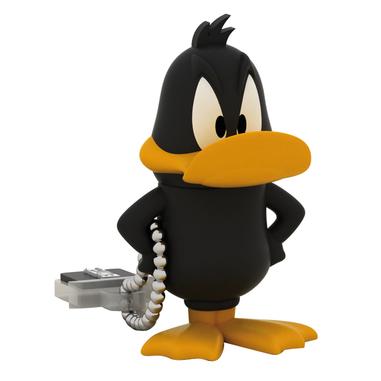 Emtec Duffy Duck L105, 8GB, USB 2.0