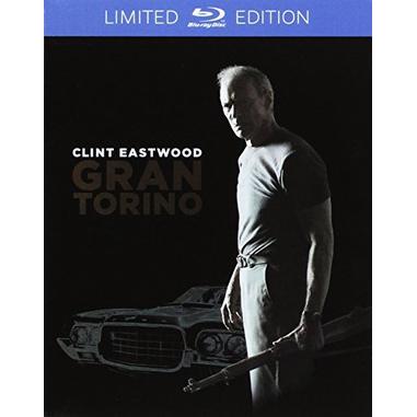 Gran Torino (Blu-ray)