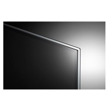 LG OLED 65E6V 65
